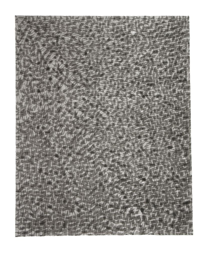 Zeichnung (hv d/sch 55/49)