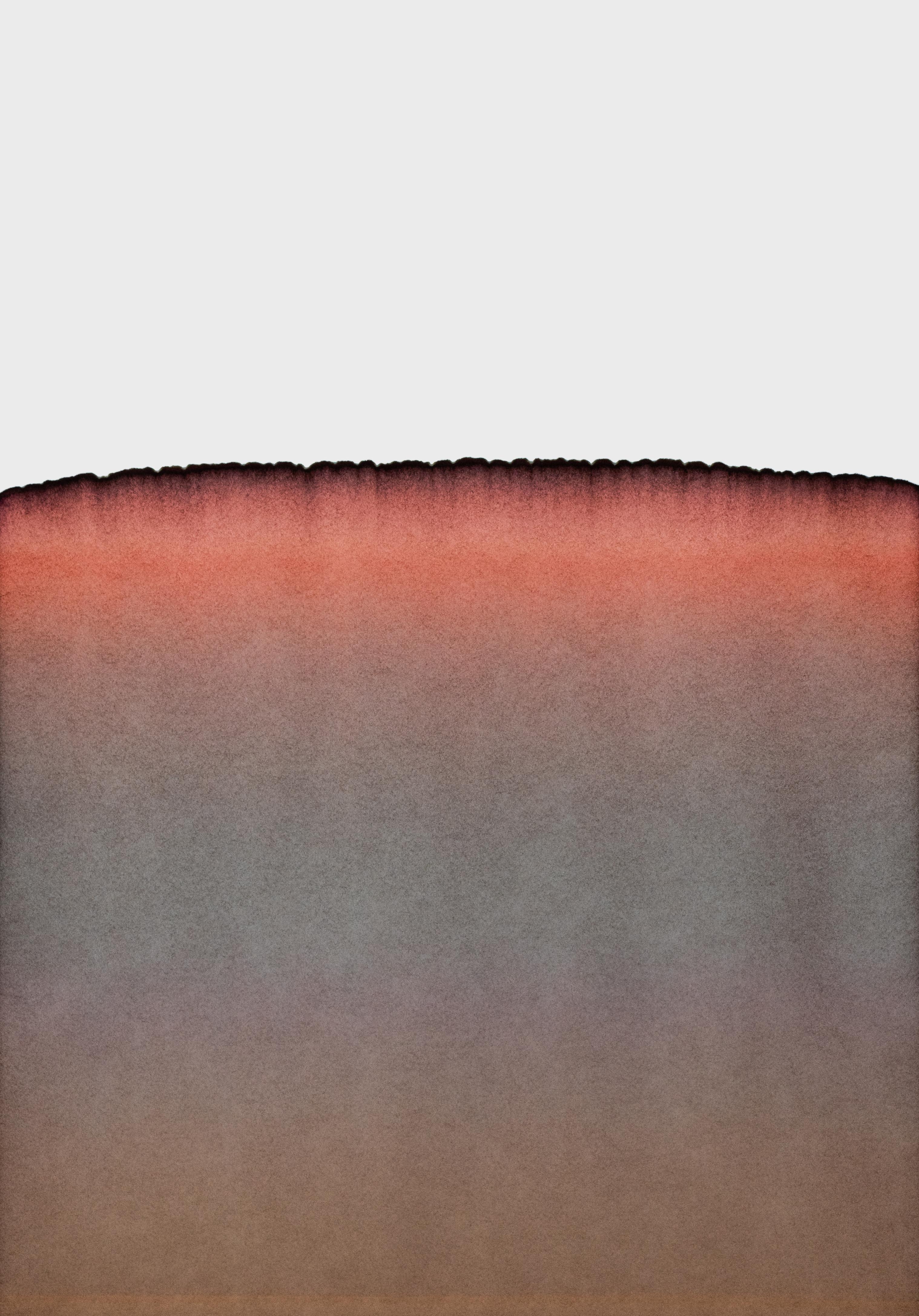 Selbstläufer 03 UN