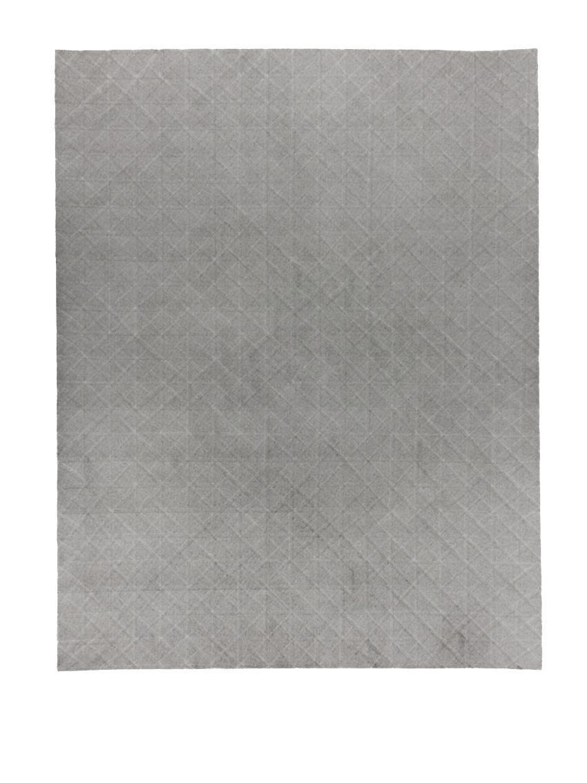 Zeichnung (hv4d m/c 24/19)