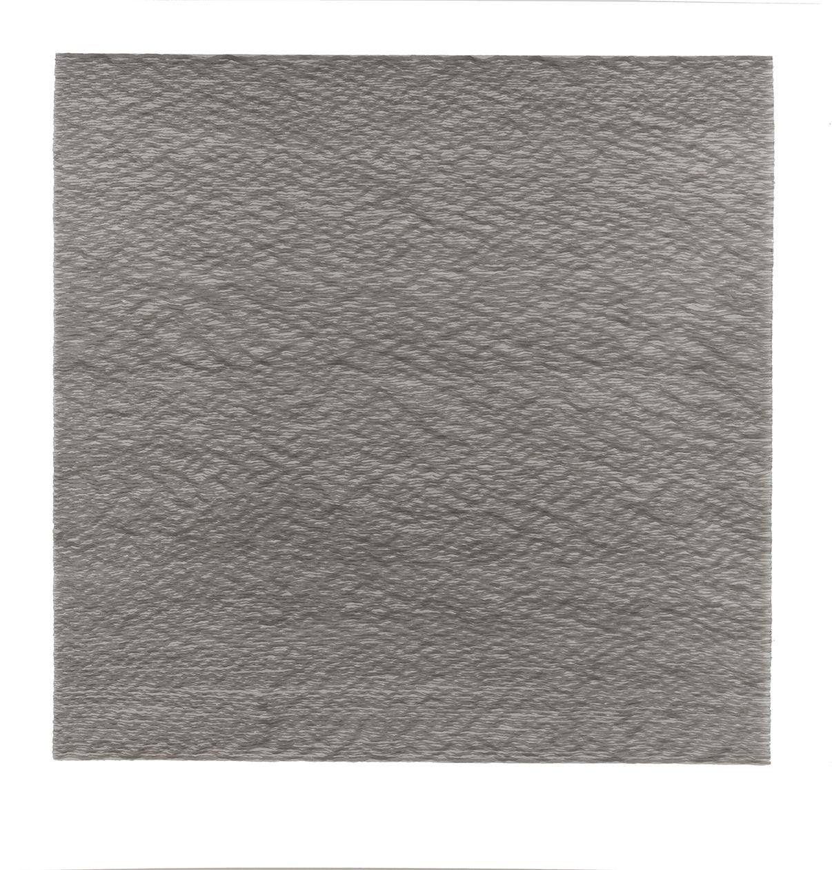 Wellen (dunkel/unregelmäßig)